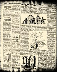 Estherville Evening Tribune, May 31, 1902, Page 4