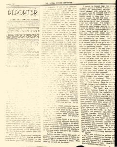 Opera House Reporter, March 10, 1916, Page 2