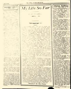 Opera House Reporter, March 10, 1916, Page 4