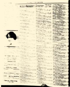 Opera House Reporter, March 10, 1916, Page 14