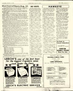 Leader Press, August 10, 1972, Page 7