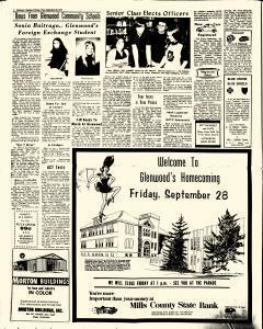 Opinion Tribune, September 26, 1973, Page 4