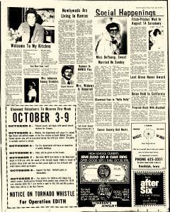 Opinion Tribune, September 29, 1976, Page 5