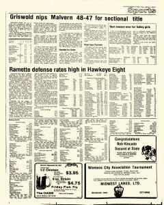 Opinion Tribune, March 03, 1981, Page 47