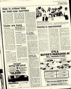 Opinion Tribune, March 03, 1981, Page 9