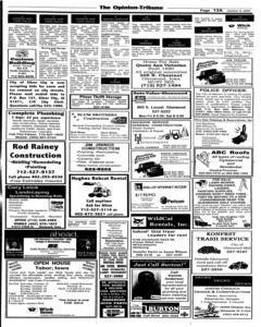Opinion Tribune, October 09, 2002, Page 12