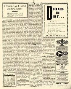 Gravity Independent, November 08, 1906, Page 8