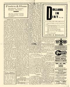 Gravity Independent, November 08, 1906, Page 16