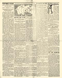 Gravity Independent, November 08, 1906, Page 3