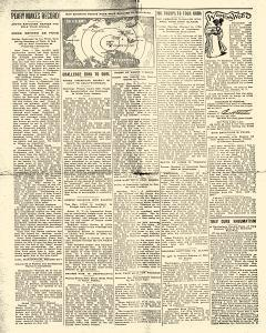 Gravity Independent, November 08, 1906, Page 11