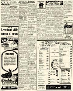 Hawarden Independent, January 18, 1951, Page 15
