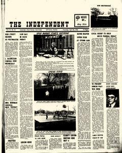 Hawarden Independent, April 30, 1970, Page 12