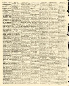 Humboldt Kosmos, October 06, 1875, Page 2