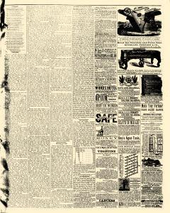 Humboldt Kosmos, October 06, 1875, Page 5