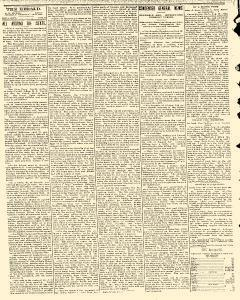Herald, August 14, 1892, Page 2