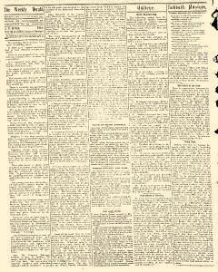 Herald, August 14, 1892, Page 4