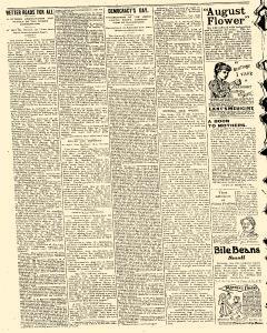 Herald, August 14, 1892, Page 6