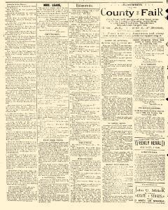 Herald, August 14, 1892, Page 8