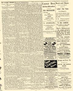 Herald, August 14, 1892, Page 3