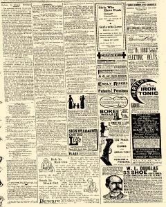 Herald, August 14, 1892, Page 7