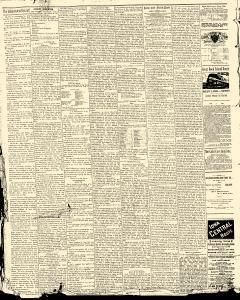 Herald, August 16, 1893, Page 4