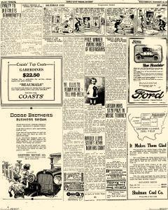 Iowa City Press Citizen, October 10, 1923, Page 12