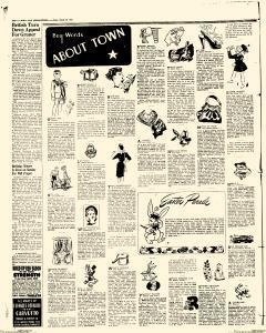 Iowa City Press Citizen, March 26, 1947, Page 10