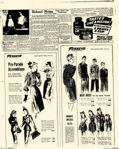 Iowa City Press Citizen, March 26, 1947, Page 11