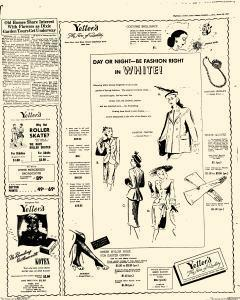 Iowa City Press Citizen, March 26, 1947, Page 18