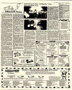 Jewell Record News, December 14, 1978, Page 3