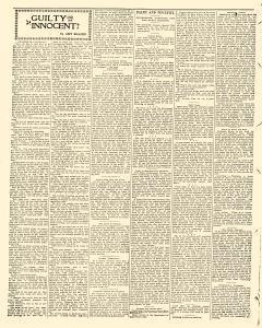 Jewell Record, July 27, 1900, Page 6