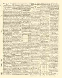 Jewell Record, July 27, 1900, Page 3