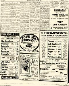 Progress Review, August 14, 1947, Page 2