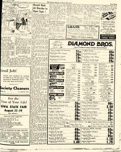 Progress Review, August 14, 1947, Page 3