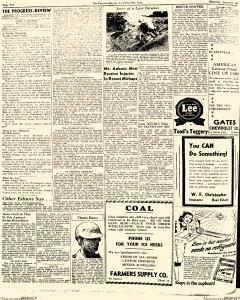 Progress Review, August 14, 1947, Page 4