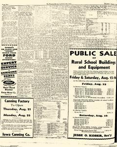 Progress Review, August 14, 1947, Page 6