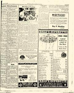 Progress Review, August 14, 1947, Page 7