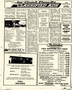 Progress Review, October 01, 1975, Page 7