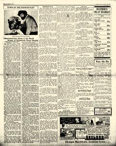 Laurens Sun, August 18, 1938, Page 5