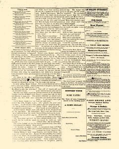 Le Grand Herald, September 13, 1870, Page 2