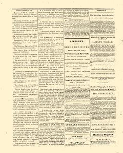 Le Grand Herald, September 13, 1870, Page 8