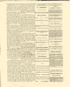 Le Grand Herald, September 13, 1870, Page 3