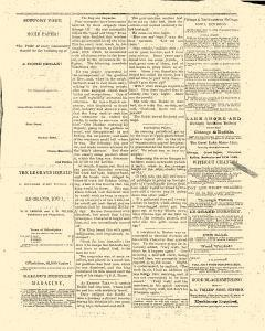 Le Grand Herald, September 13, 1870, Page 7