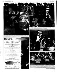 Le Mars Daily Sentinel, March 03, 2004, Page 14