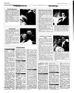 Le Mars Daily Sentinel, March 03, 2004, Page 7