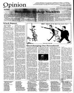 Le Mars Daily Sentinel, January 24, 2006, Page 4