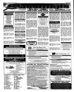 Le Mars Daily Sentinel, January 24, 2006, Page 12