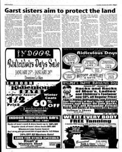 Le Mars Daily Sentinel, January 24, 2006, Page 7