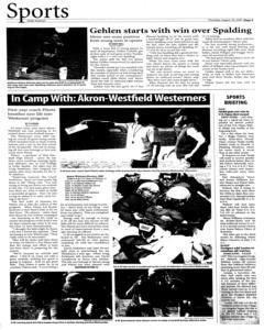 Le Mars Daily Sentinel, August 30, 2007, Page 9