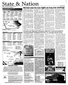 Le Mars Daily Sentinel, September 12, 2007, Page 2